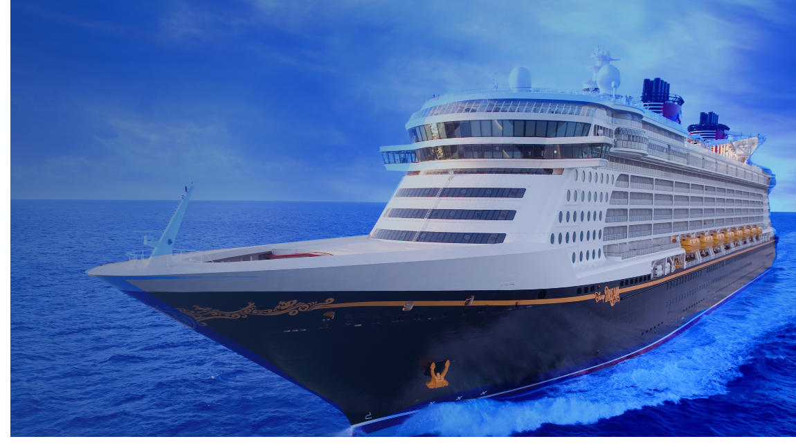 Flight Booking India Europe Africa Tours Cruise Vacation Planning - Cruise and flight packages